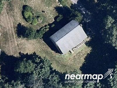 4 Bed 2.5 Bath Preforeclosure Property in Ashland, MA 01721 - Carriage House Path