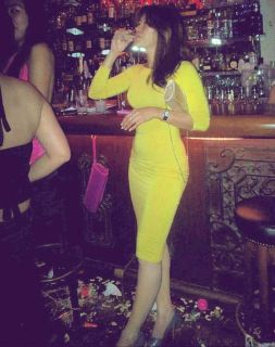 Veronica F is looking for a New Roommate in New York with a budget of $1500.00