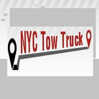 Tow Truck Corp