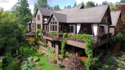 $6000 4 single-family home in Portland Southwest