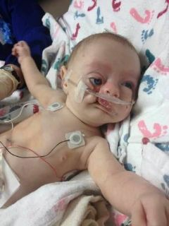 IN NEED OF A CAR TO HELP A SWEET BABY GIRL HELP PLZ