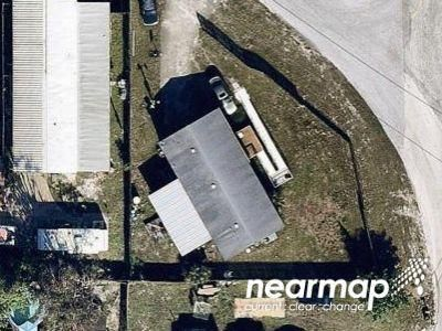 Preforeclosure Property in Stuart, FL 34994 - NE Seneca Ave