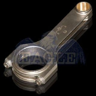 Find EAGLE CRS5400C3D2000 H-BEAM 302 SBF CONNECTING RODS motorcycle in Coldwater, Michigan, United States, for US $531.99