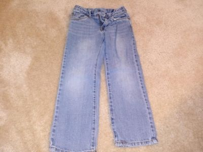 Cherokee girl 5 jeans. **20% OFF SALE! BUY MORE THAN 1 ITEM, GET 20% OFF YOUR TOTAL!
