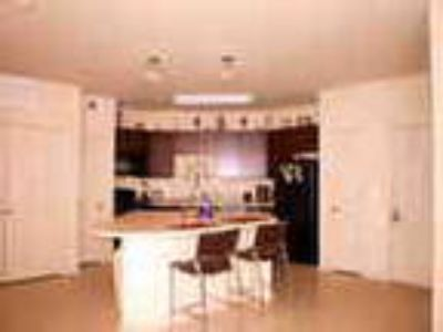 1 1 In 2 2 Grandmarc Apartments 805 Month Move In Asap