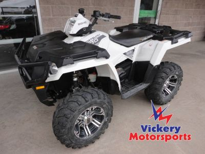 Craigslist=2=2 - ATVs for Sale Classifieds in Lakewood