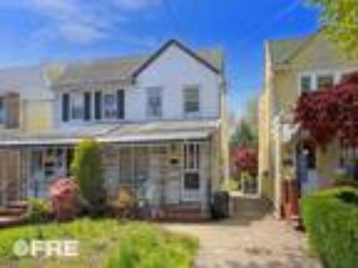 Marine Park Real Estate For Sale - Two BR, One BA Single family