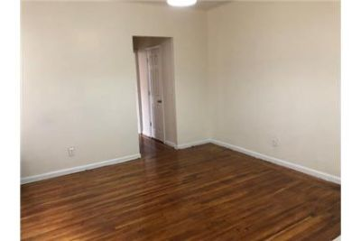 Waterfront Jersey City 1br