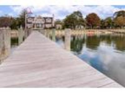 Shelter Island Waterfront with Dock & Pool