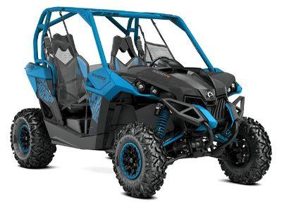 2018 Can-Am Maverick X XC Sport-Utility Utility Vehicles Waco, TX