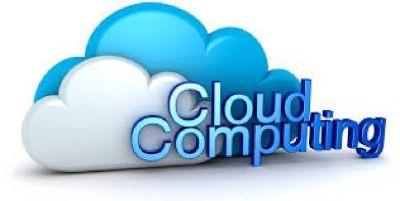Advanced Cloud Computing Training in Velachery