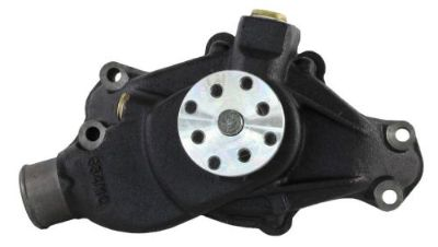 Purchase NEW WATER PUMP GM MARINE SMALL BLOCK 4.3L 5.0L 5.7L 18-3583-18-3506 18-3599 motorcycle in Atlanta, Georgia, United States, for US $79.67