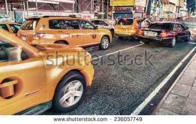 servicio de taxis en grand prairie tx 972 589 9994 & 469 563 3252 en espanol