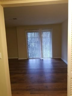 Room for rent in brentwood tn