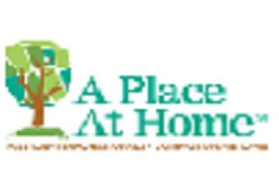 A Place at Home Franchising | Passionate Professionals Providing Compassionate Care
