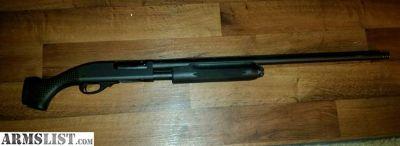 For Trade: Remington 870 Express Super Magnum