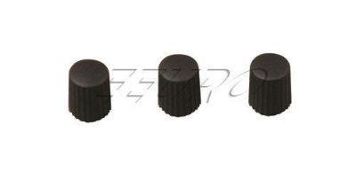 Buy NEW Genuine SAAB Radio Knob Set 12775793 motorcycle in Windsor, Connecticut, US, for US $33.30