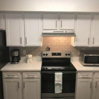 Apartments for rent, 4Br 4Ba