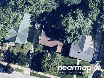 Preforeclosure Property in Woodbury, NJ 08096 - Queen St