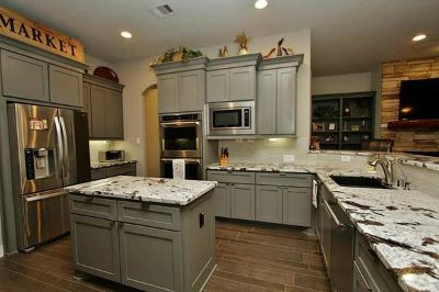Kitchen Granite Specials - Free estimates