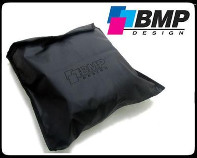 Sell BMW / MINI Colgan/Covercraft Car Bra Storage Bag - by BMP Design motorcycle in Tyler, Texas, US, for US $12.95