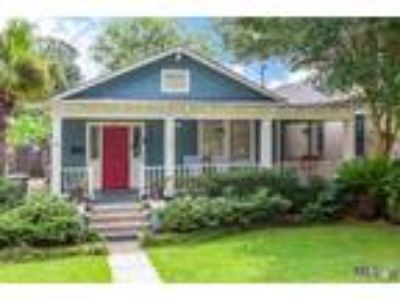 $279900 Three BR 2.00 BA, Baton Rouge