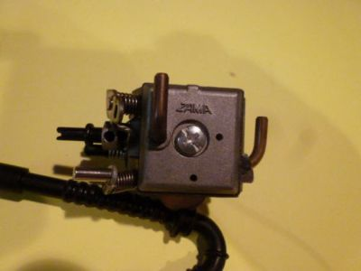 Sell New ZAMA Carburetor Carb For STIHL 029 039 MS 290 MS 310 MS 390 Chainsaws. motorcycle in Bremen, Ohio, United States, for US $20.00
