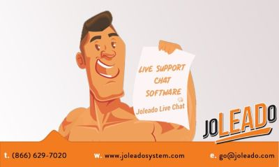 Best Live Support Chat Software in USA