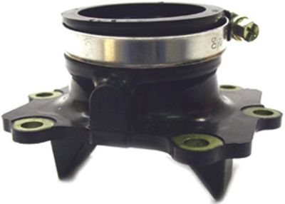 Find 1999-2000 ARCTIC CAT TRIPLE TOURING 600 CARBURETOR MOUNTING FLANGE 07-100-59 motorcycle in Ellington, Connecticut, US, for US $27.95