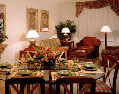 Vacation Rental in Orlando, Florida, Ref# 894727