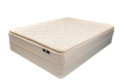 $179, Venice PillowTop Mattress