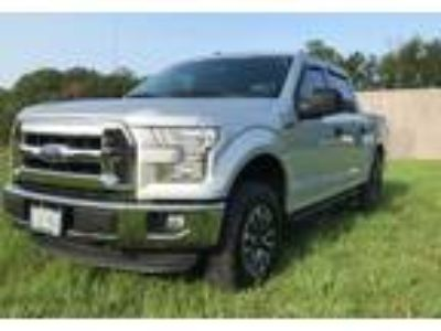 2015 Ford F-150 Truck in West Plains, MO