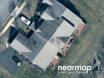 3 Bed 2.5 Bath Preforeclosure Property in Norristown, PA 19403 - Wheatsheaf Ln