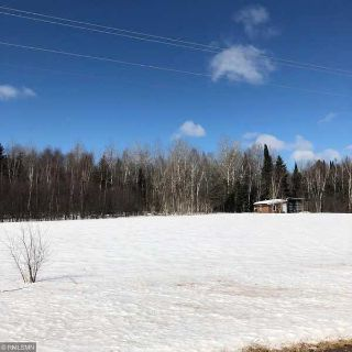 73221 Twin Oaks Road Finlayson, Great property for hunting