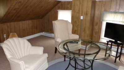 $1600 2 apartment in Northampton County