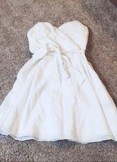 sweethart dress