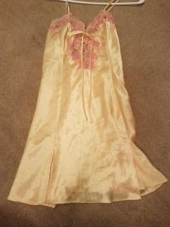 SMALL, FREDERICKS OF HOLLYWOOD LINGERIE, EXCELLENT CONDITION, SMOKE FREE HOUSE