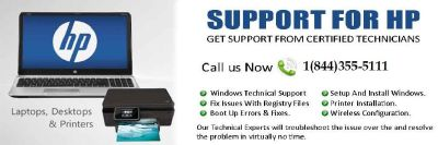 8443555111 HP Support Number for Help,Repair & Troubleshooting