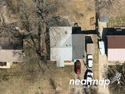 2 Bed 1 Bath Foreclosure Property in Kalamazoo, MI 49008 - Denway Dr