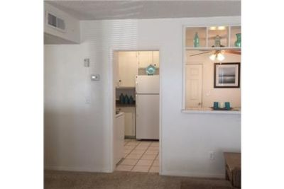 2 bedrooms Apartment - Beautiful fully furnished 2B1B Newly renovated. Will Consider!