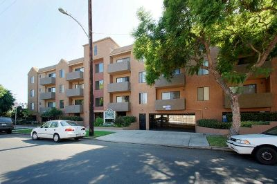 $2395 1 apartment in West Los Angeles