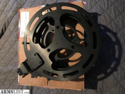 For Sale: Fostech 30rd drum