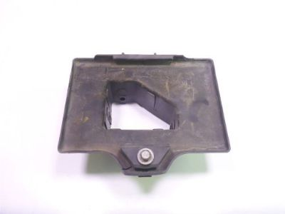 Find 98 Chevrolet Corvette Battery Tray 10268430 motorcycle in Odessa, Florida, United States, for US $17.20