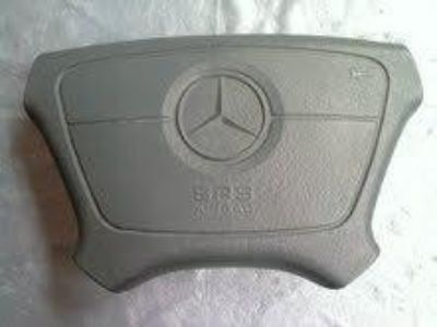 Purchase Mercedes W140 Steering wheel air bag 1404601298 motorcycle in Palm Coast, Florida, US, for US $53.56