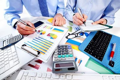 Hire The Experts for Best Tax Preparation in Raleigh!