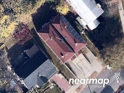 Preforeclosure Property in Little Neck, NY 11362 - 57th Ave