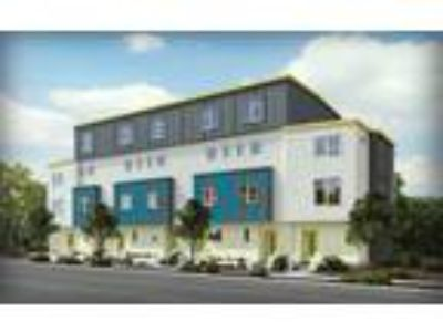 New Construction at 981 41st Street #110 Bld 1, by Lennar