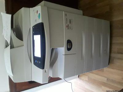 Xerox Work Centre 4250