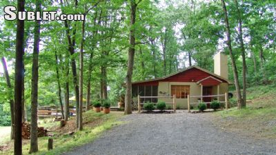 $800 1 apartment in Morgan County