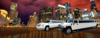 Limousine Service Enterprise LLC
